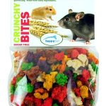 Critters-Choice-Crunchy-Bites-100g-0
