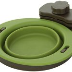 Dexas-Popware-for-Pets-Pivot-Collapsible-Kennel-Cup-0-1