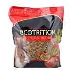 Ecotrition-Essential-Blend-Food-For-Adult-Rabbits-5-Pounds-Resealable-Bag-0