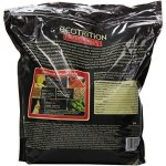 Ecotrition-Essential-Blend-Food-For-Cockatiels-5-Pounds-Resealable-Bag-0-0