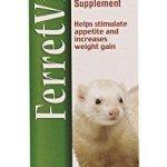 Eight-in-One-8-in-1-FerretVite-Multi-Vitamin-Paste-425-Ounce-8-in-1-0