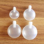 Elandy-25PCS-Squeakers-Toys-Doll-Inner-Accsssories-Repair-Fix-Dog-Pet-Baby-Toy-Noise-Maker-Insert-ReplacementTransparent-0-1