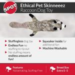 Ethical-Skinneeez-Stuffingless-Dog-Toy-0-1
