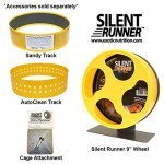 Exotic-Nutrition-Autoclean-Track-for-Silent-Runner-9-0-2