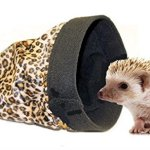 Exotic-Nutrition-Hedgie-Pouch-0