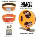 Exotic-Nutrition-Sandy-Track-for-Silent-Runner-12-Reg-0-2