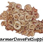 FarmerDavePetSupply-Large-Size-Apple-Slice-Treats-for-Pets-0