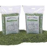 Friendly-Readigrass-100-Percent-Natural-Feed-1kg-0