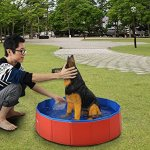 Fuloon-PVC-Pet-Swimming-Pool-Portable-Foldable-Pool-Dogs-Cats-Bathing-Tub-Bathtub-Wash-Tub-Water-Pond-Pool-Kiddie-Pools-for-Kids-in-The-Garden-0-2