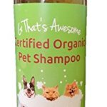 G-Thats-Awesome-Brands-Certified-Organic-Pet-Shampoo-0