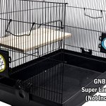 GNB-Pet-Natural-Wood-Stand-Platform-5-x-11-For-Hamster-Mice-Chinchilla-Chipmunk-Small-Animals-Habitat-Toy-HM-10-0-1