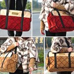 Glield-Foldable-Pet-Travel-Carrier-Bag-Winter-Warm-Multifunctional-Dog-Bag-PBB01-0-1