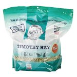 GrandpaS-Best-Timothy-Hay-Bale-15-Oz-0