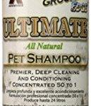 Groomers-Edge-Ultimate-Pet-Shampoo-16-Ounce-0