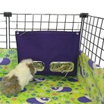 Guinea-Pig-Hay-Bag-Feeder-0