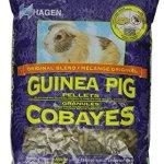 Guinea-Pig-Pellets-Food-2-12-Pound-0