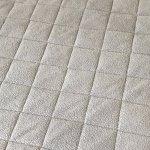 GuineaDad-Fleece-Liner-20-Guinea-Pig-Fleece-Cage-Liners-Guinea-Pig-Bedding-Burrowing-Pocket-Sleeve-Extra-Absorbent-Antibacterial-Bamboo-Waterproof-Bottom-0-0