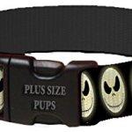 Halloween-Dog-Collar-Jack-Skellington-Dog-Dog-Collar-0