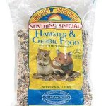 Hamster-Food-25Lb-0