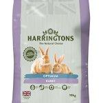 Harringtons-Optimum-Rabbit-Food-10kg-0