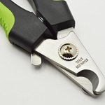 HelloPet-USA-Large-Nail-Clippers-Stainless-Steel-Blades-with-Spring-Loaded-Action-0-1