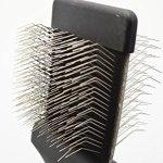 HelloPet-USA-Small-2-Sided-Flexible-Slicker-Brush-0-1