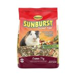 Higgins-Sunburst-Guinea-Pig-6-Lbs-0
