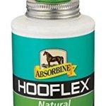 Hooflex-Nat-15oz-0