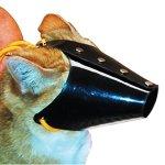 Jorvet-Premium-Cat-Muzzle-Standard-0