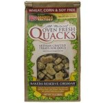 K9-Granola-Factory-All-Natural-Oven-Fresh-Quacks-Dog-Treats-Bakers-Reserve-Cheddar-0