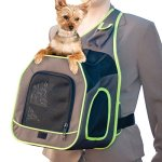 KH-Pet-Products-Classy-Go-Sling-Pet-Carrier-0-0