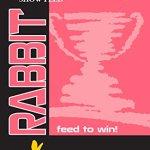 Kalmbach-Feeds-1-Piece-Optum-Gold-Rabbit-Feed-20-Lb-0