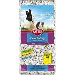 Kaytee-Clean-Cozy-Scented-Small-Animal-Bedding-0