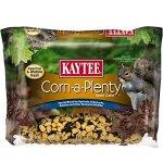 Kaytee-Corn-A-Plenty-Cake-Pet-Food-25-Pound-0