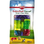 Kaytee-CritterTrail-Fun-Twist-and-Turn-Value-Pack-Colors-Vary-0