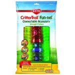 Kaytee-CritterTrail-Fun-nels-Tubes-Accessories-Value-Pack-0