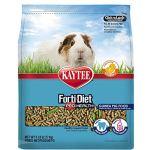 Kaytee-Forti-Diet-Pro-Health-Guinea-Pig-Food-0