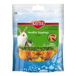 Kaytee-Healthy-Toppings-for-Small-Animals-Papaya-0