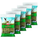 Kaytee-Timothy-Hay-Blend-Cubes-1-Pound-pack-of-5-0