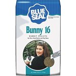 Kent-Nutrition-Blue-Seal-Bunny-16-Rabbit-Pellets-for-Pets-Herd-Bucks-and-Dry-Does-25-Lbs-0