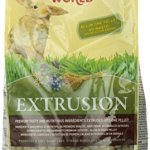 Living-World-Extrusion-Rabbit-Food-3-Pound-0