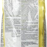 Living-World-Rabbits-Extrusion-Diet-13-Pound-0-2