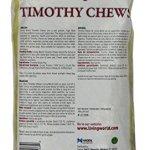 Living-World-Timothy-Chews-16-Ounce-0-1