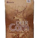 Manna-Pro-Deer-Corn-Supplement-40-Pound-0