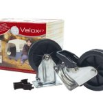 Marchioro-Velox-47-Clipper-4-5-6-7-Wheels-for-Pet-Carriers-0
