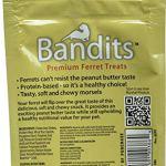 Marshall-Bandits-Ferret-Treat-Peanut-Butter-1875lbs-10-x-3oz-0-2