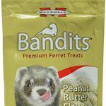 Marshall-Bandits-Ferret-Treat-Peanut-Butter-1875lbs-10-x-3oz-0
