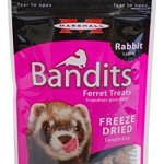 Marshall-Bandits-Freeze-Rabbit-Dried-Treat-for-Pets-by-Marshall-0