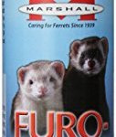 Marshall-Furo-Tone-Vitamin-Supplement-for-Ferrets-6-Ounce-0
