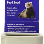 Marshall-SnapN-Fit-Animal-Bowl-Small-Holds-1-Cup-0-0